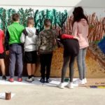 Mural_avançant (7)